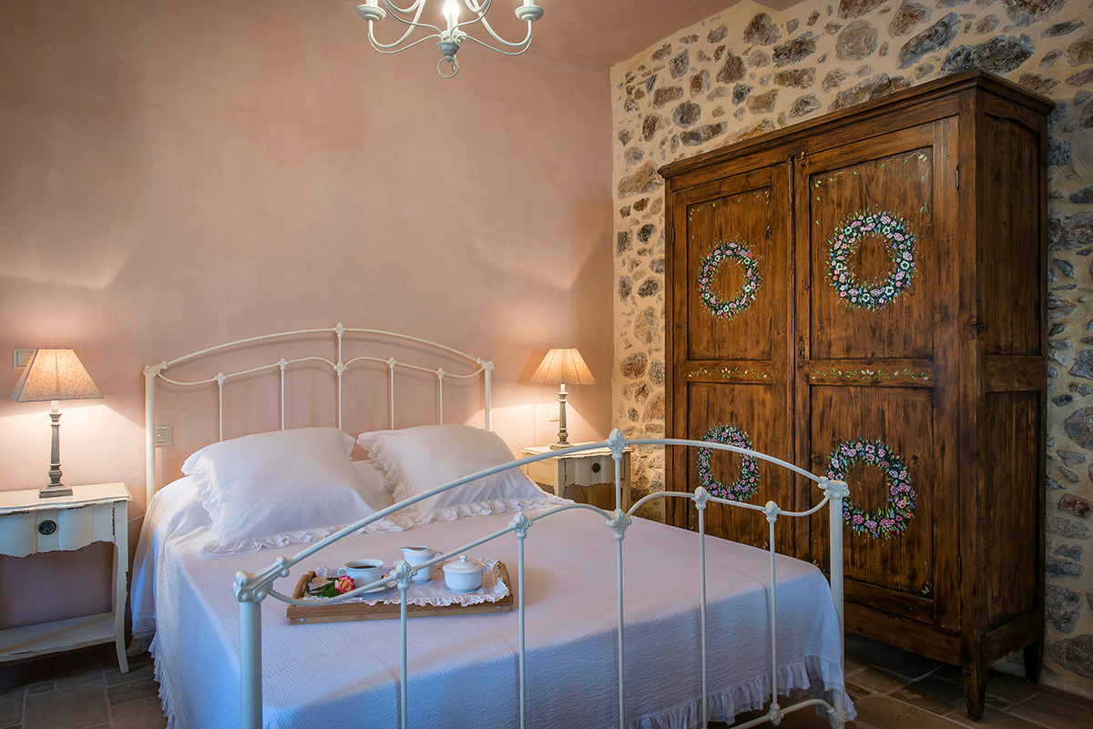 ROSA GUESTHOUSE