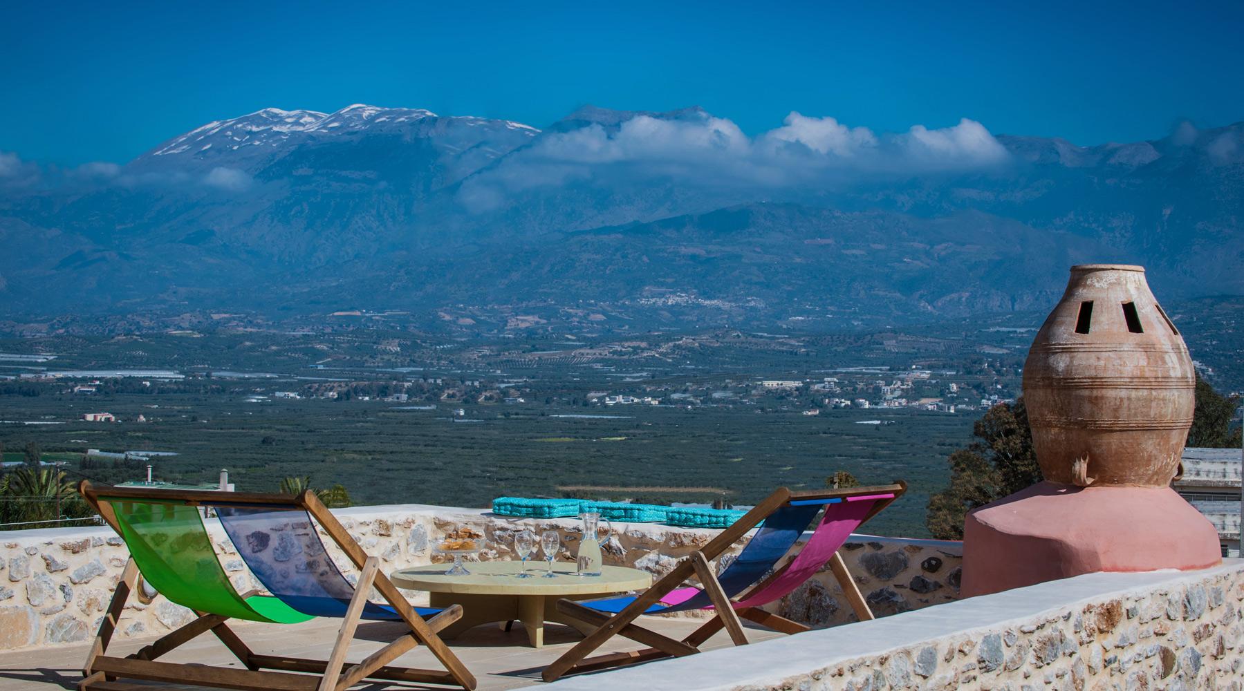 South_Crete_Villas_02