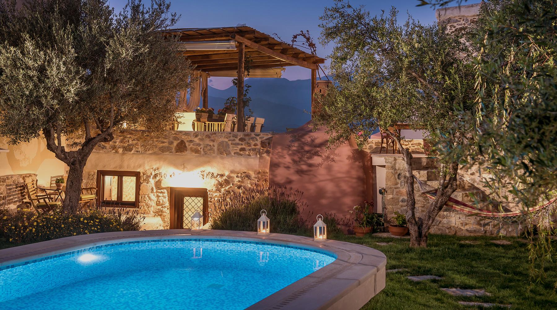 South_Crete_Villas_04