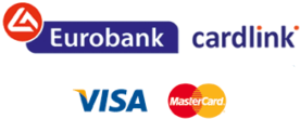 Crete Villas - Villas Kalamaki Crete - Phaistos Villas Crete - Villas in Crete - Crete Holiday Villas - Crete Matala Villas - South Crete Villas - Crete Holiday Houses - Traditional Villas Crete