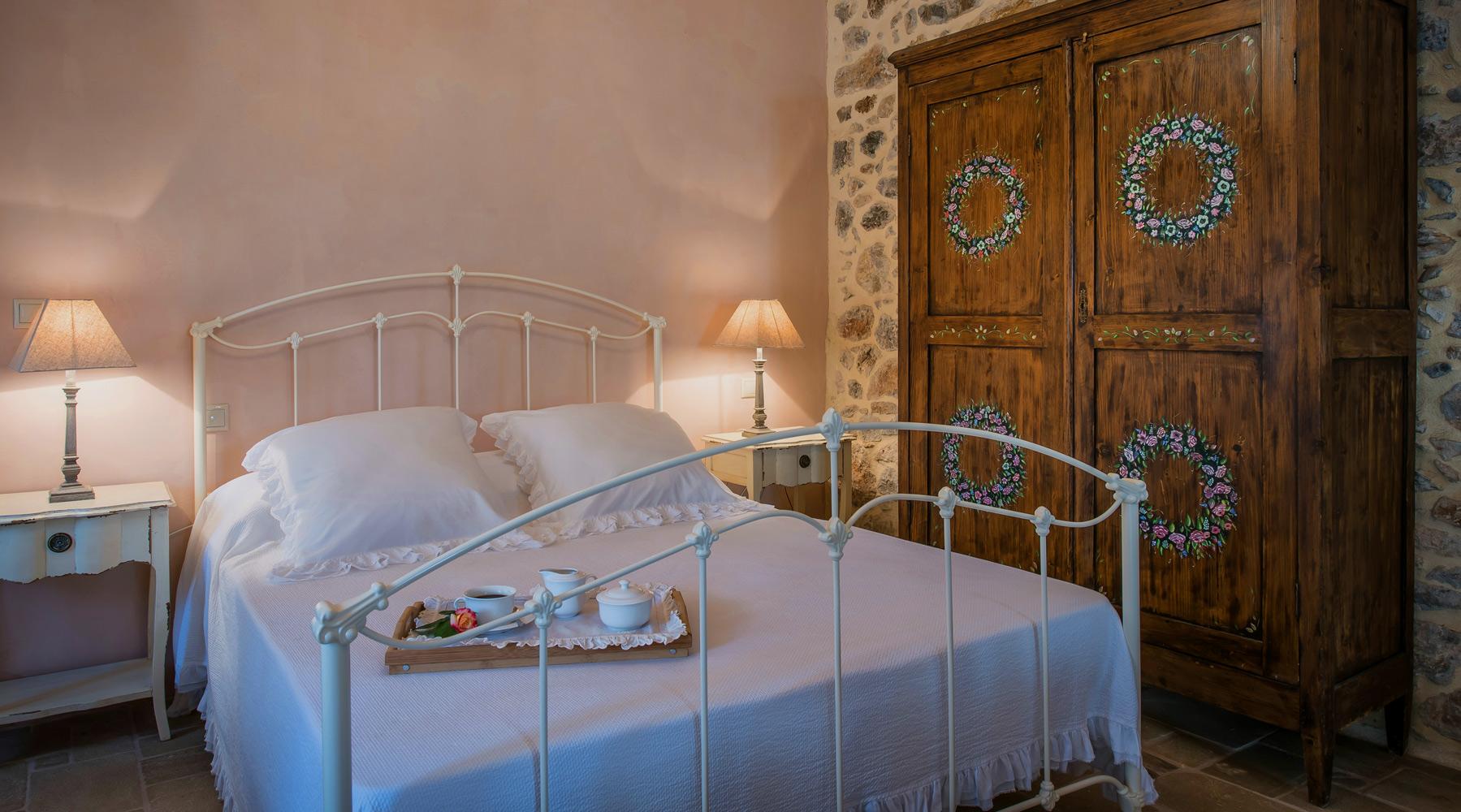South_Crete_Villa_arismari_pompia_crete_02