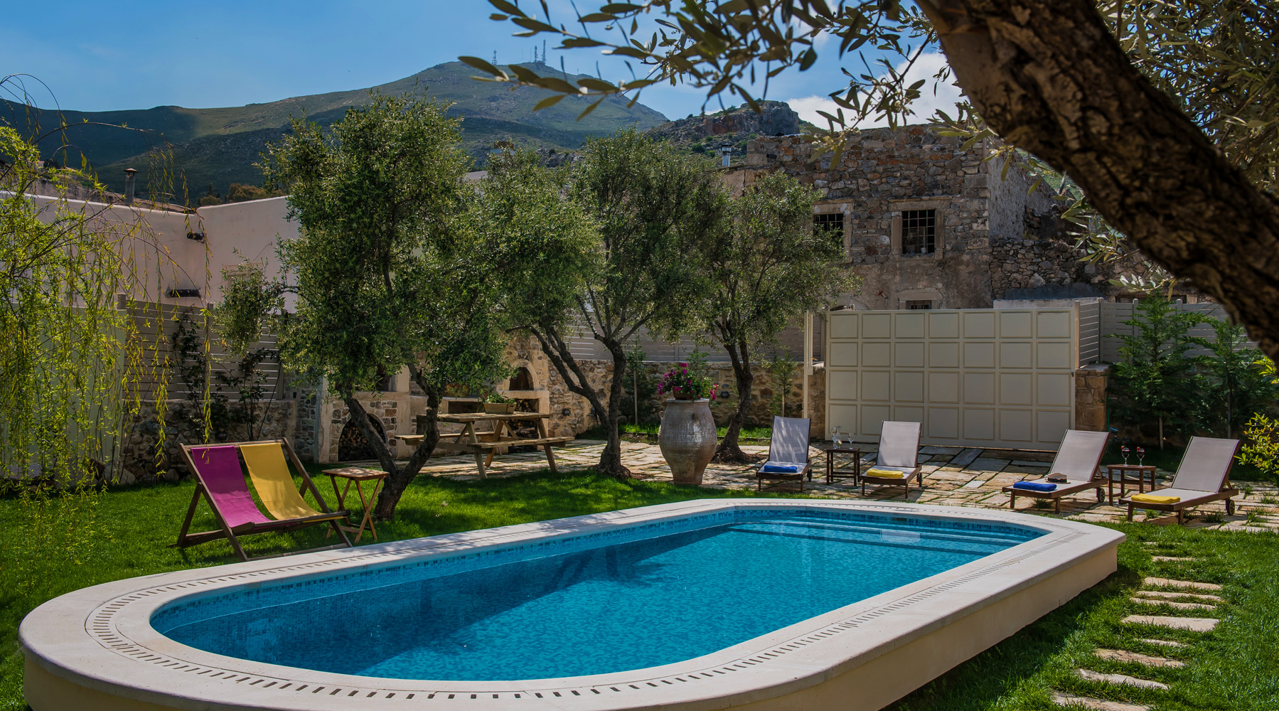 South_Crete_Villa_arismari_pompia_crete_05