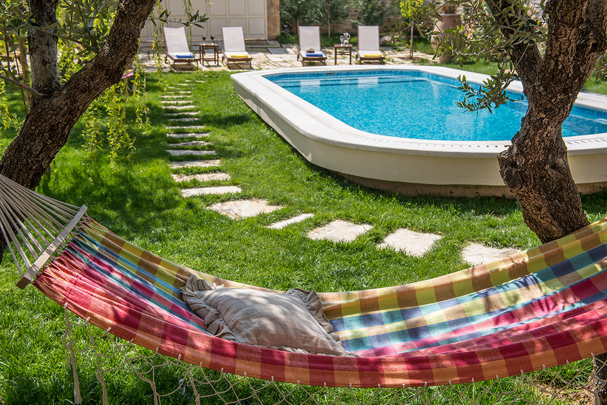 Arismari Houses Crete - Villas Matala Crete - Matala Villas Crete - South Crete Villas - Phaistos Villas Crete - Traditional Stone House Crete - South Crete Holiday Houses - Crete South Coast Villas - South Crete villa rental - Arismari Villas Crete